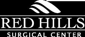 red-hills-logo_wt