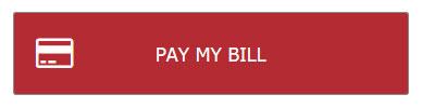 pay-my-bill