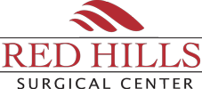 Red Hills Surgical Center