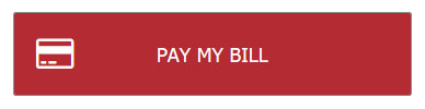 pay-my-bill